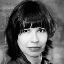 FD84-Scottish-female-voice-actor