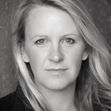 Joanne-Scottish-Female-Voice-Over