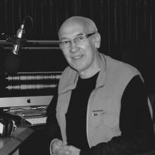 Scottish voice artist