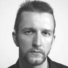 Paul - scottish male voice-over artist