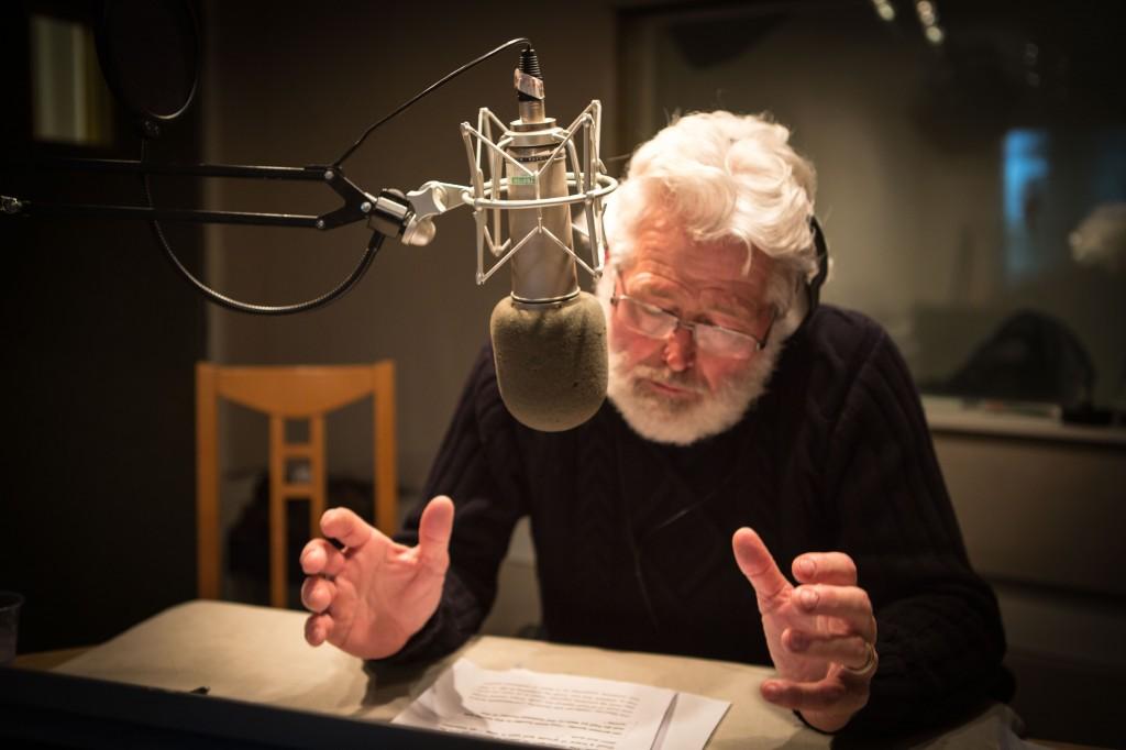 James-Voice-Over-Studio