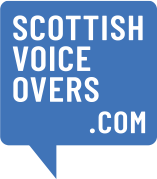 Scottish Voice Overs